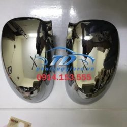 phutunggiare.vn - ỐP INOX GƯƠNG DAEWOO MATIZ 2- KS121018122