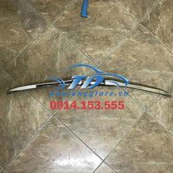 phutunggiare.vn - ỐP MẠ CA PÔ TRƯỚC TOYOTA INNOVA - KS0310186