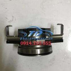 phutunggiare.vn - BI TÊ HYUNDAI STAREX - 4141249670-2