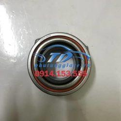 phutunggiare.vn - BI TÊ TOYOTA CRESSIDA - 50TKB3505B1R (3)