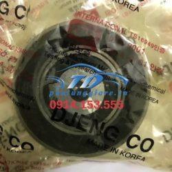 phutunggiare.vn - BI TỲ DAEWOO GENTRA - 24436052-8