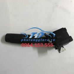 phutunggiare.vn - CÔNG TẮC XI NHAN CHEVROLET CRUZE - 20941129-1