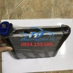 phutunggiare.vn - DÀN LẠNH NISSAN LIVINA - 9700001000 (3)