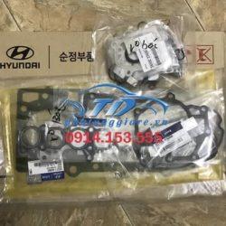 phutunggiare.vn - GIOĂNG ĐẠI TU HYUNDAI STAREX GRAND - 20910-4AE00 (3)