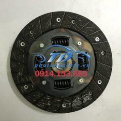 phutunggiare.vn - LÁ CÔN CHEVROLET SPARK M200 - 302141 (3)