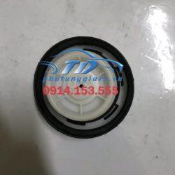 phutunggiare.vn - NẮP BÌNH XĂNG TRONG CHEVROLET SPARK M300- KS04101815