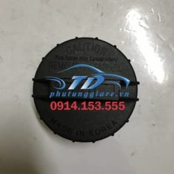 phutunggiare.vn - NẮP BÌNH XĂNG TRONG DAEWOO LACETTI - KS04101812 (2)