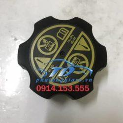 phutunggiare.vn - NẮP KÉT NƯỚC DAEWOO LACETTI SE - 13598760-3