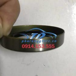 phutunggiare.vn - PHỚT BI MAY Ơ DAEWOO MATIZ - KS0710183 (2)