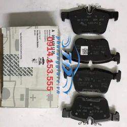 phutunggiare.vn - BỐ THẮNG SAU MERCEDES C200 - A0084201320-5 (2)
