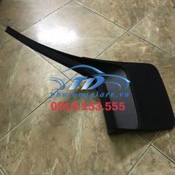 phutunggiare.vn - CHẮN BÙN BÁNH SAU MAZDA BT50 - 1D0251880A (3)