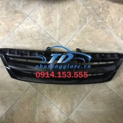 phutunggiare.vn - MẶT CALANG TOYOTA FORTUNER 2009 - TY07382GA