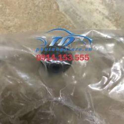 phutunggiare.vn - PHỚT GHÍT DAEWOO LACETTI SE - 5556-3374