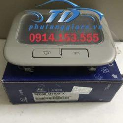 phutunggiare.vn - ĐÈN CHIẾU SÁNG TRONG XE TRƯỚC HYUNDAI STAREX - 928804H100TX-3