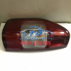 phutunggiare.vn - ĐÈN HẬU PHẢI ISUZU DMAX - KS06121817