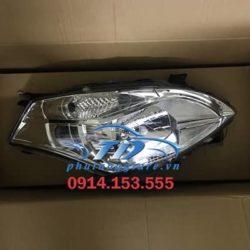 phutunggiare.vn - ĐÈN PHA PHẢI SUZUKI ERTIGA - 35121M60M10