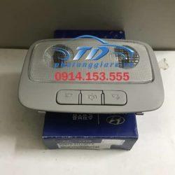 phutunggiare.vn - ĐÈN TRẦN GIỮA HYUNDAI STAREX - 928804H100TX-2