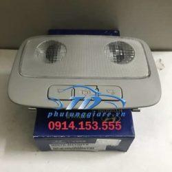 phutunggiare.vn - ĐÈN TRẦN TRƯỚC HYUNDAI STAREX - 928804H100TX-1