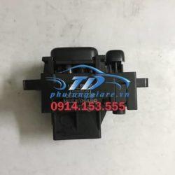 phutunggiare.vn - CÔNG TẮC CHỈNH GƯƠNG FORD RANGER - UR7966500-2