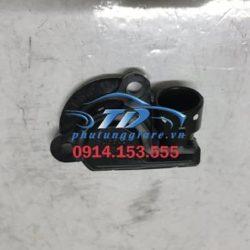 phutunggiare.vn - CẢM BIẾN CHÂN GA DAEWOO LANOS - 06585C0233-2