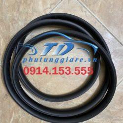 phutunggiare.vn - GIOĂNG THÂN XE HYUNDAI GETZ - 831201C000