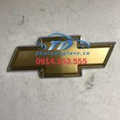 phutunggiare.vn - LÔ GÔ CHEVROLET AVEO - KS1213186