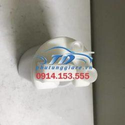 phutunggiare.vn - LỌC XĂNG HYUNDAI ELANTRA - 319102H000