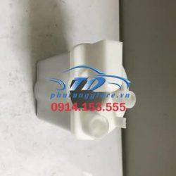 phutunggiare.vn - LỌC XĂNG KIA CERATO - 319102H000-3