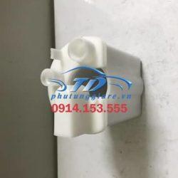 phutunggiare.vn - LỌC XĂNG KIA FORTE - 319102H000-4
