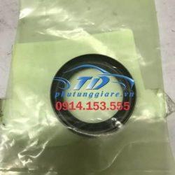 phutunggiare.vn - PHỚT ĐẦU TRỤC CƠ CHEVROLET CRUZE - 2519-4224