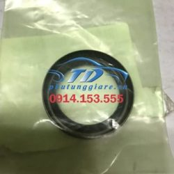 phutunggiare.vn - PHỚT ĐẦU TRỤC CƠ DAEWOO LACETTI CDX - 25194224