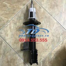 phutunggiare.vn - PHUỘC NHÚN SAU PHẢI DAEWOO LACETTI - P9639-4592