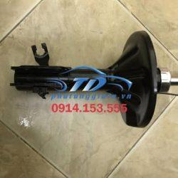 phutunggiare.vn - PHUỘC NHÚN TRƯỚC MAZDA 323 - 333128
