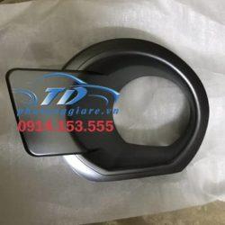 phutunggiare.vn - ỐP ĐÈN CẢN FORD RANGER - KS0801186