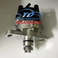 phutunggiare.vn - BỘ CHIA ĐIỆN CHEVROLET SPARK M100 - 96565196-1