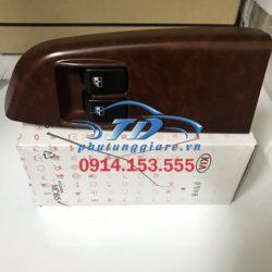 phutunggiare.vn - CÔNG TẮC LÊN KÍNH LÁI KIA BONGO 3 - 9357-04E020