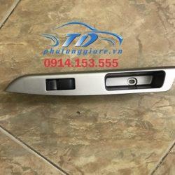 phutunggiare.vn - CÔNG TẮC LÊN KÍNH SAU PHẢI SPARK M200 - P96602521