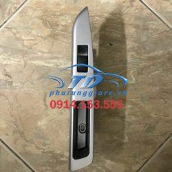 phutunggiare.vn - CÔNG TẮC LÊN KÍNH SAU SPARK M200 - P96602520