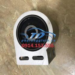 phutunggiare.vn - CAO SU CÀNG A TO CHEVROLET CAPTIVA - 96809676-1
