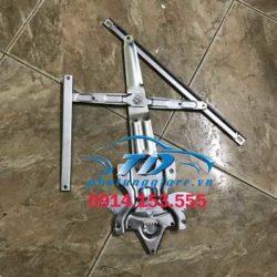 phutunggiare.vn - COMPA LÊN KÍNH DAEWOO MATIZ 3 - KS0801186