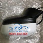phutunggiare.vn - GƯƠNG CHIẾU HẬU PHẢI MAZDA CX5 - KD5M6912Z