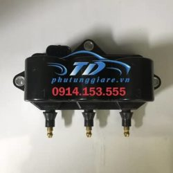 phutunggiare.vn - MOBIN CHEVROLET SPARK M200 - 96291054-1