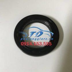 phutunggiare.vn - PHỚT ĐẦU TRỤC CAM CHEVROLET SPARK M100 - 94535472-1