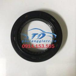phutunggiare.vn - PHỚT ĐẦU TRỤC CAM DAEWOO MATIZ 2 - 94535472