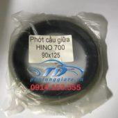 phutunggiare.vn - PHỚT CẦU GIỮA HINO 700 - KS110118