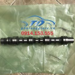 phutunggiare.vn - TRỤC CAM CHEVROLET SPARK M200 - 9695-1785