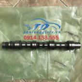 phutunggiare.vn - TRỤC CAM DAEWOO MATIZ 3 - 96951785