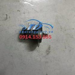 phutunggiare.vn - VAN HẰNG NHIỆT TOYOTA INNOVA - 9091603093-1