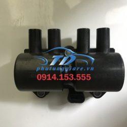 phutungiare.vn - MOBIN DAEWOO LACETTI - 96350585-3