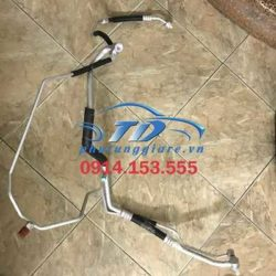 phutunggiare.vn - ỐNG GA ĐIỀU HÒA CHEVROLET CRUZE - KS031220191
